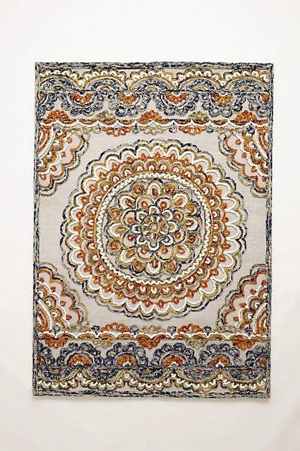 41 best home rugs images on pinterest for Small rugs for kitchen