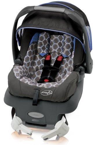 43 best Car Seat/Stroller images on Pinterest | Babies stuff, Baby