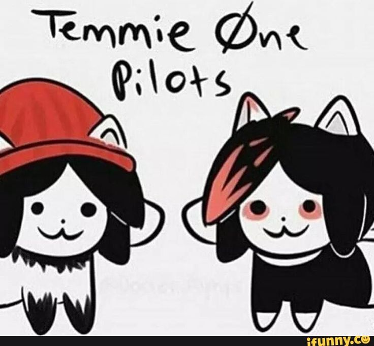 hOI!!! mY NAME's TEMMIEFACE AN I CARE WHAT YOU THINK. <<< Not even gonna think about not pinning this.