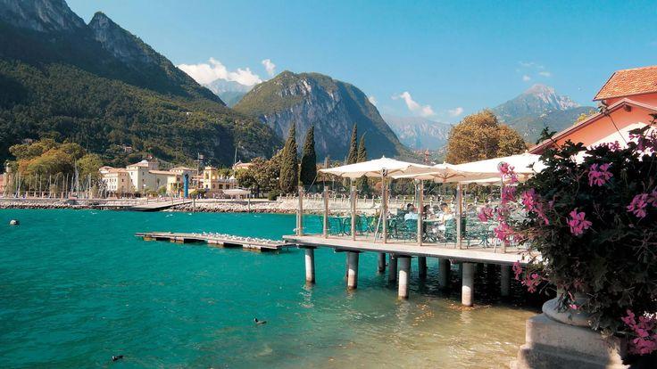 lake garda   Lake Garda Holidays 2017   Lake Garda Italy   Citalia
