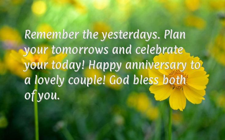 Top 25 Ideas About Anniversary Quotes On Pinterest