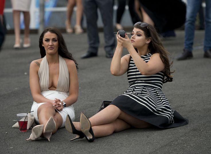 AFP-fotó/Oli Scarff