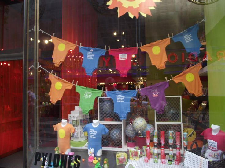 Best 25 Baby Store Display Ideas On Pinterest Baby