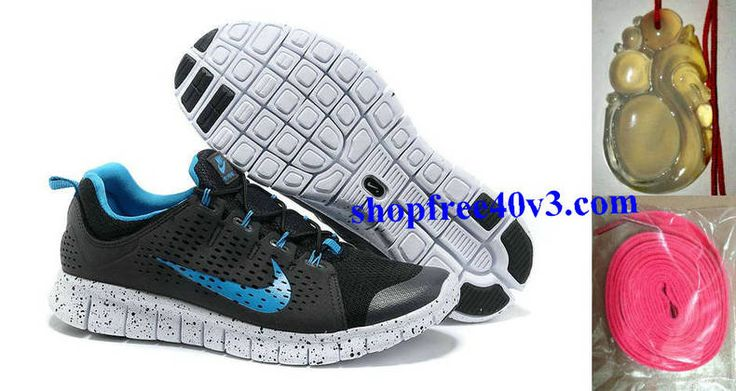 cheapshoeshub com cheap nike free shoes, nike free run sale, nike free tr, nike free womens, nike free trainer, nike frees, cheap nike free running shoes, n?ke sneakers, nike air max bw