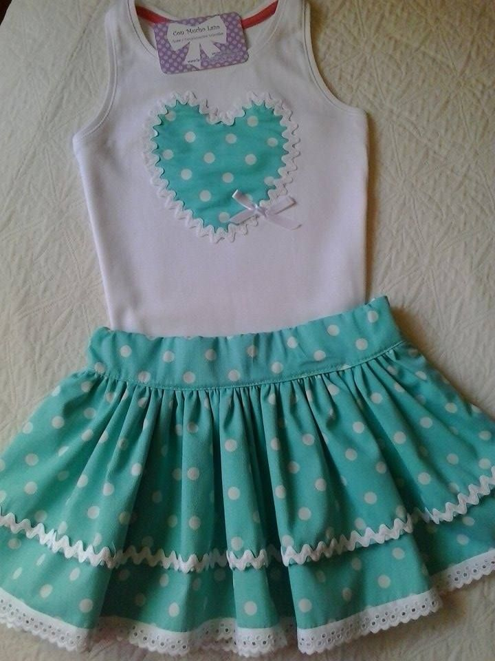 Tu Baby Clothing Online
