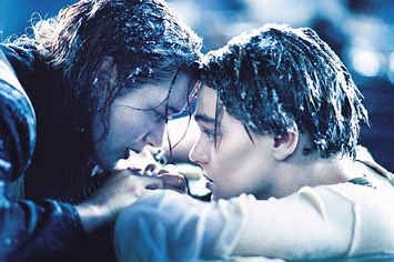 How Many Romance Films Have You Seen?