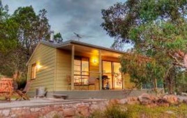 31 the rocks, a Stanthorpe Self-contained units | Stayz