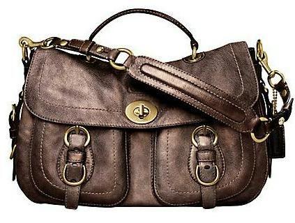Cute coach purseCoaches Leather, Coaches Handbags, Coaches Outlets, Coaches Purses, Coaches Bags, Coach Purses, Design Handbags, Awesome Handbags, Leather Bags