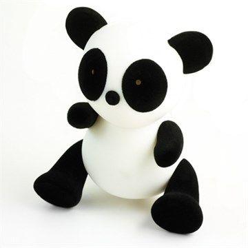 Veilleuse Lumilove Panda