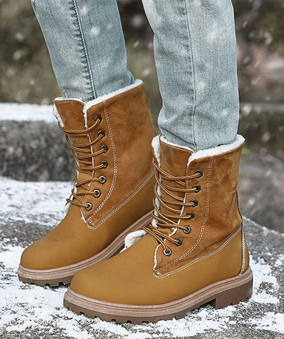 73e26e3d2469 Up to 60%OFF Free shipping.Winter is almost here.Find whatever shoes ...