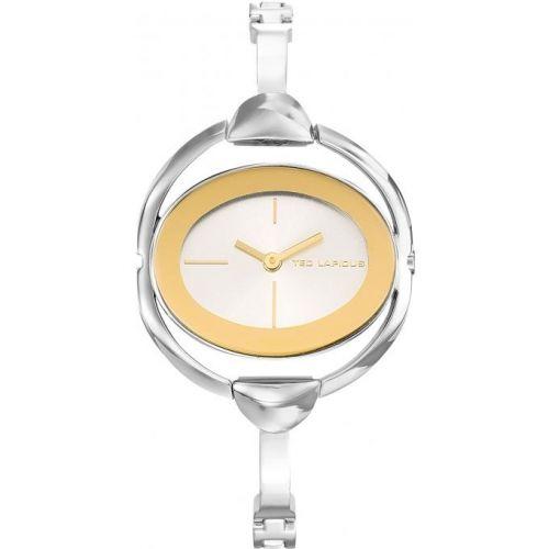 montre-ted-lapidus-montres–femme-b0234bbiw