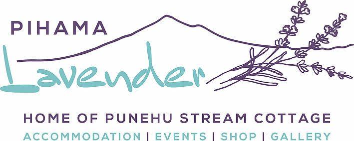 Punehu Stream Cottage | Explore the farm