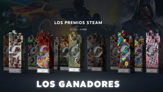 CS: GO, PUBG and Rocket League winners at the 2017 Steam Awards #csgo #csgohack For Cs Go Hack please visit: https://cs4you.net/