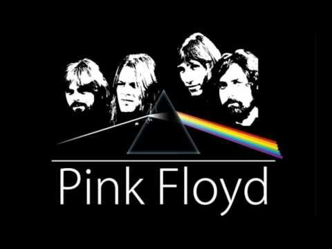 PINK FLOYD GREATEST HITS - BEST OF PINK FLOYD.......03H16.....VIDÉO OF YOUTUBE.....