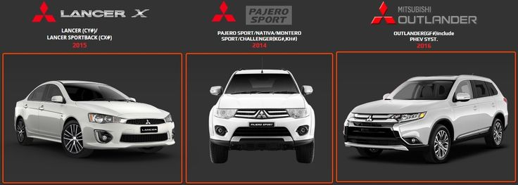 36 best 2015 mitsubishi workshop manuals images on pinterest mitsubishi lancer repair manuals workshop atelier fandeluxe Gallery
