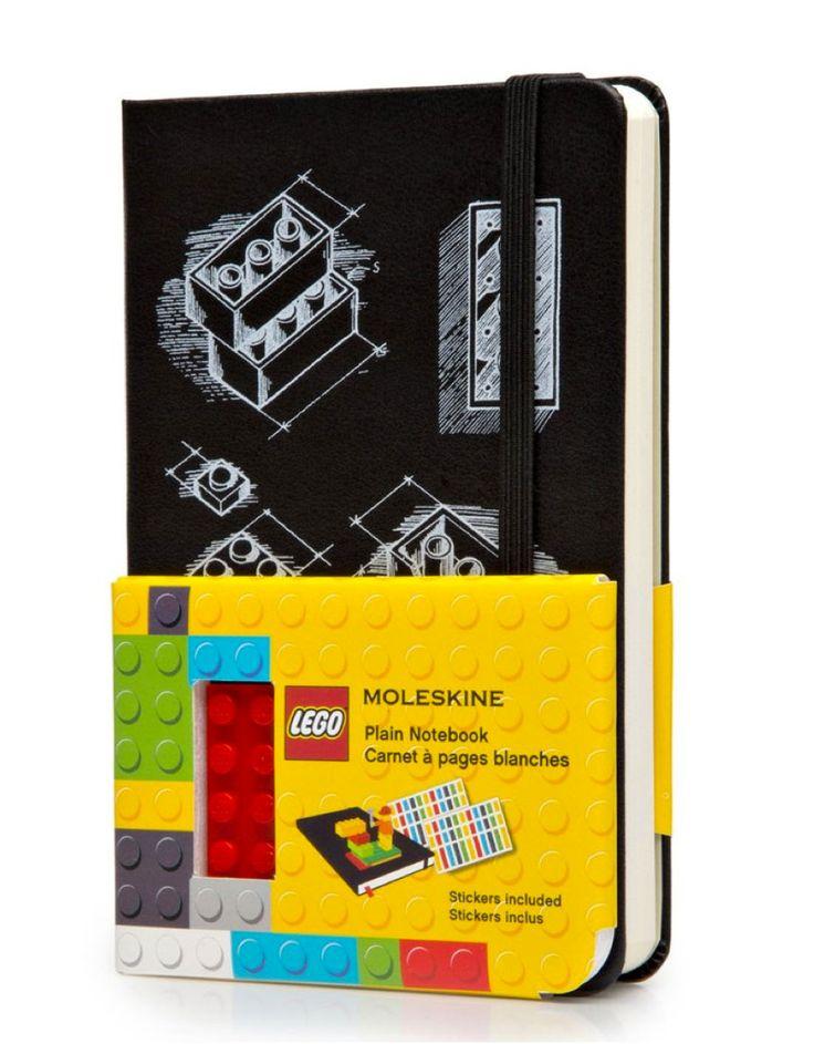 ber ideen zu lego schreibtisch auf pinterest. Black Bedroom Furniture Sets. Home Design Ideas