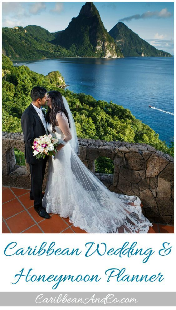 6983 best ideas about caribbean travel collective on for Best caribbean romantic vacations
