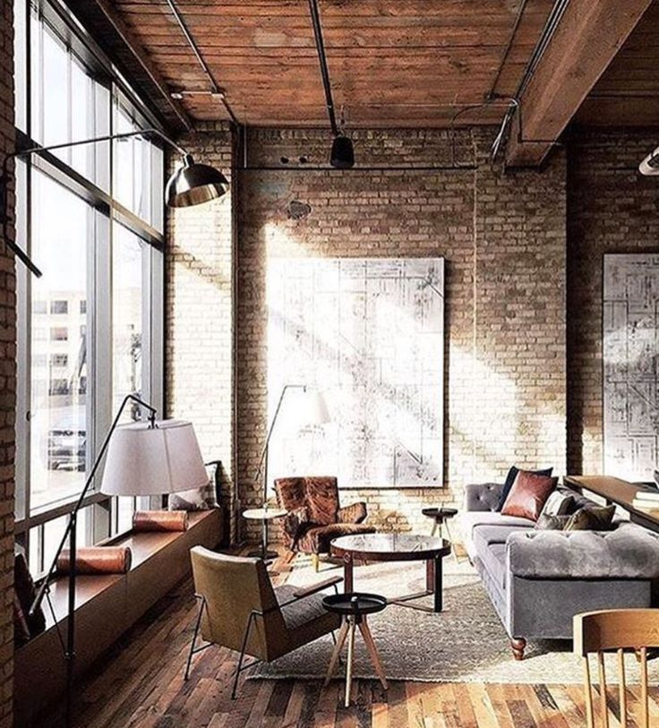 10 best Living room images on Pinterest | Home ideas, Living room ...