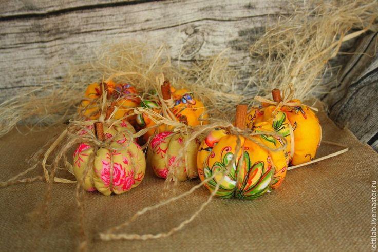 Купить Хэллоуин! декор для фотосессий (на заказ) - оранжевый, хеллоуин, halloween, тыква, тыквы, тыквенный