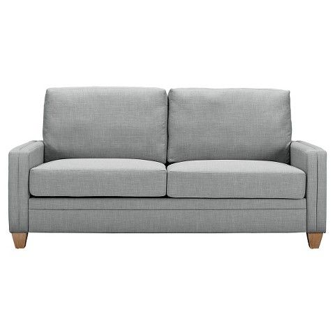 1000 images about Affordable Couches on Pinterest