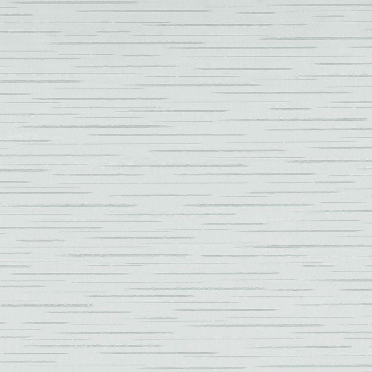 DC-fix Glasfolie lubjana 346-0350 transparant 45x200 cm
