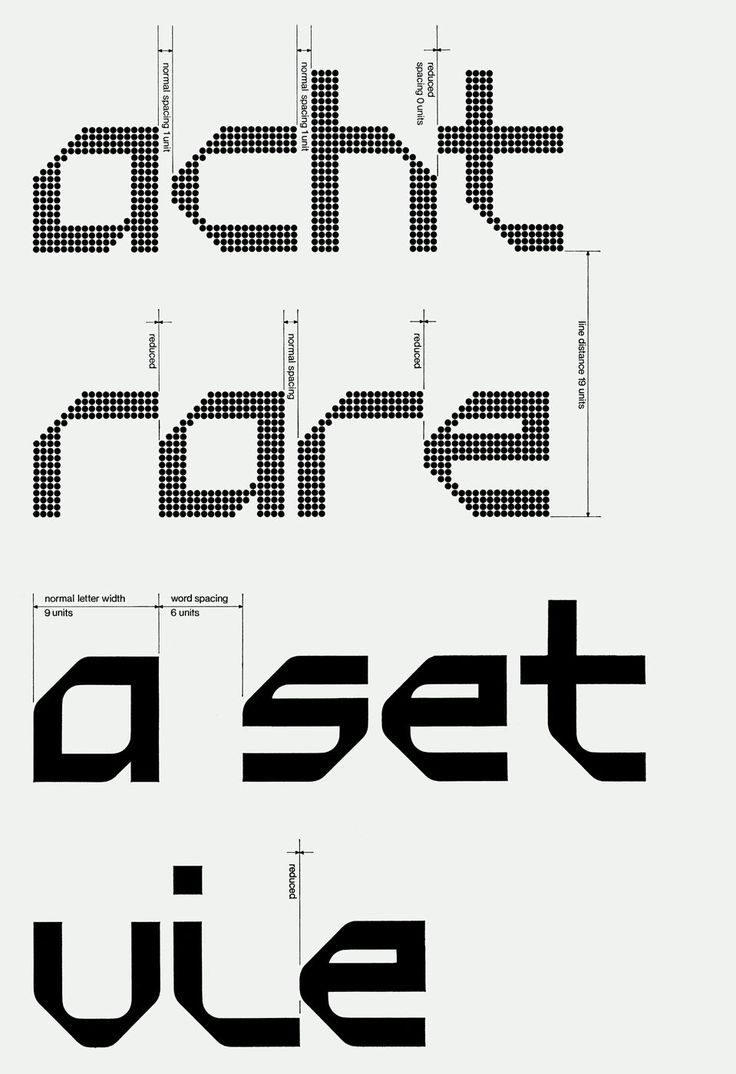 107 best ben bos images on pinterest posters typography and 107 best ben bos images on pinterest posters typography and design posters stopboris Choice Image
