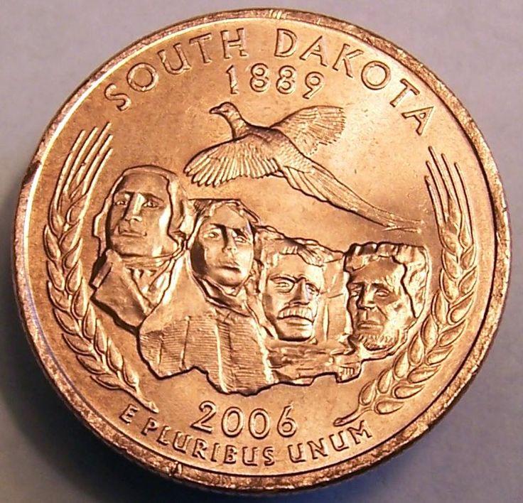 3 us mint error coin lists rare mint error coins