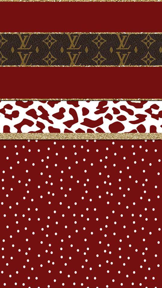 Pretty Walls tjn Louis Vuitton Pinterest iPhone