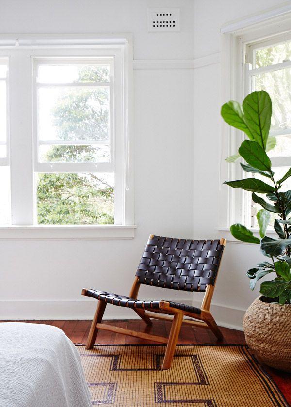 Cassie Karinsky at home. Elegantly styled space.; interior inspiration, moroccan, scandinavian, kulchi, elegant interior