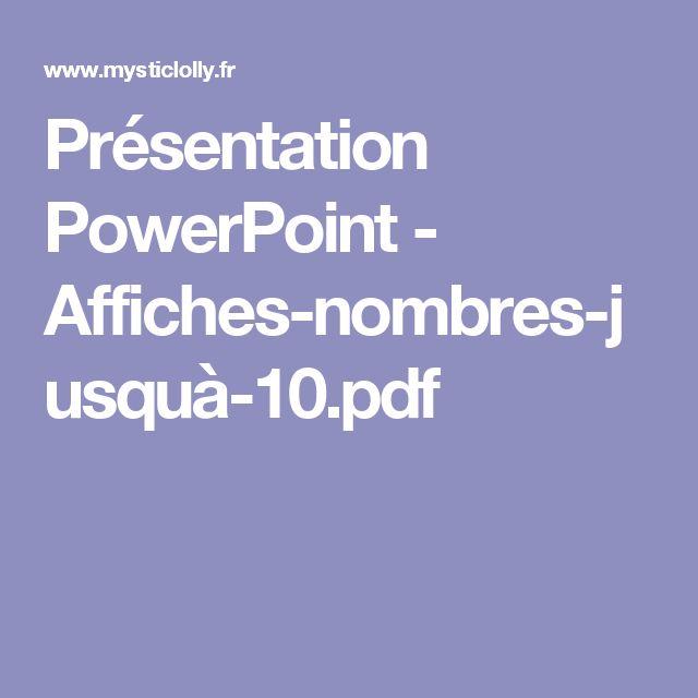 Présentation PowerPoint - Affiches-nombres-jusquà-10.pdf