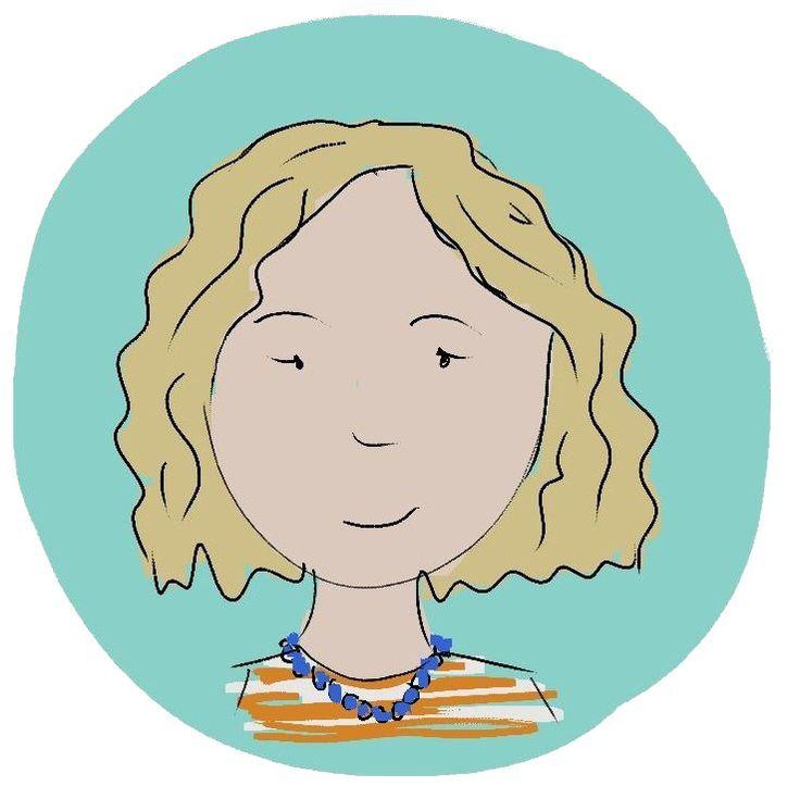 "Vic Books on Twitter: ""Introducing: Juliet Blyth https://t.co/NQzOQHNSST https://t.co/ehTJYhKg5M"""