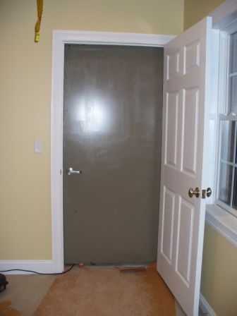 Best 25 tornado safe room ideas on pinterest safe room for Best safe rooms