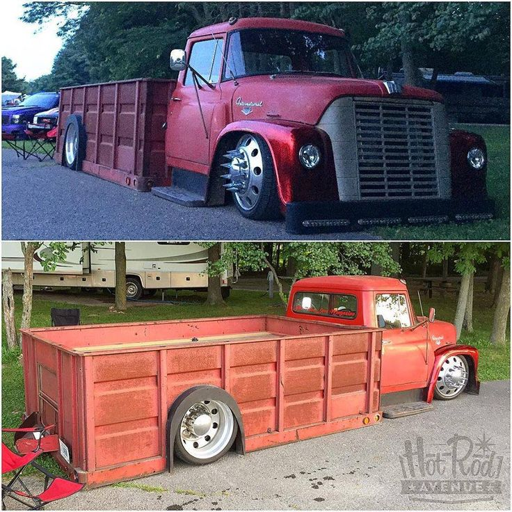 Pin By Eric Waddell On Dodge Trucks: Pin By Eric Lovelace On Vehicles
