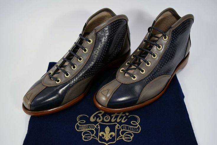 FOOTWEAR - Low-tops & sneakers Botti Evbq1rRMbQ