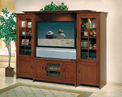 www.thatfurniturestore.biz | Arhaus Furniture Outlet Stefan - italian bedroom furniture