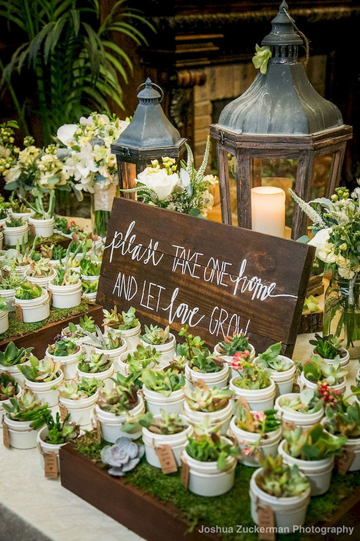 Best 25+ Themed bridal showers ideas on Pinterest | Bridal ...