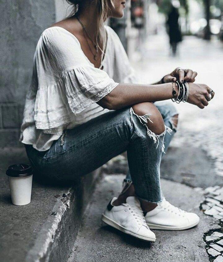solo moda