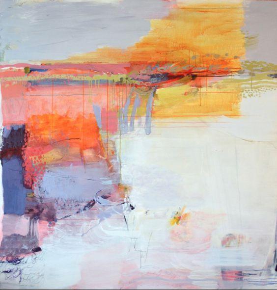 Madeline Denaro - love her work: