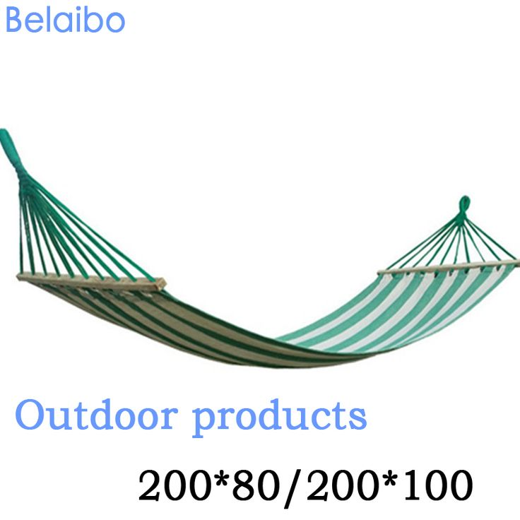 Best 25 Hammock Hooks Ideas On Pinterest Pool