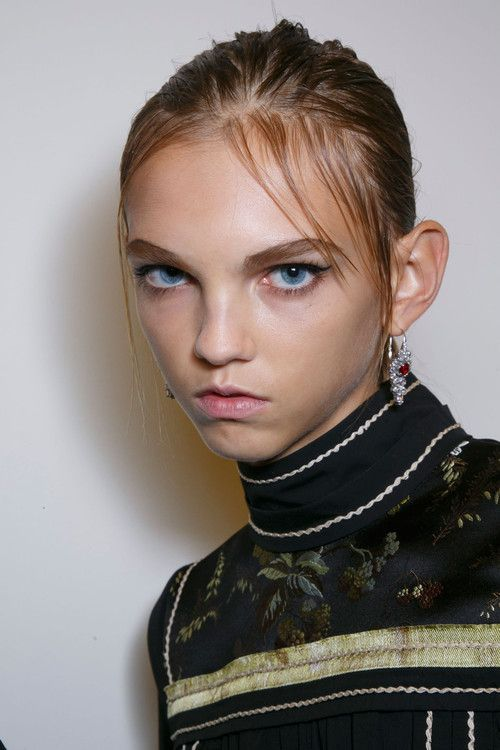1000 Images About Molly Bair On Pinterest Fei Fei Sun
