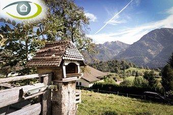 Grundstück Sankt Johann im Pongau 5600 Alpenidylle