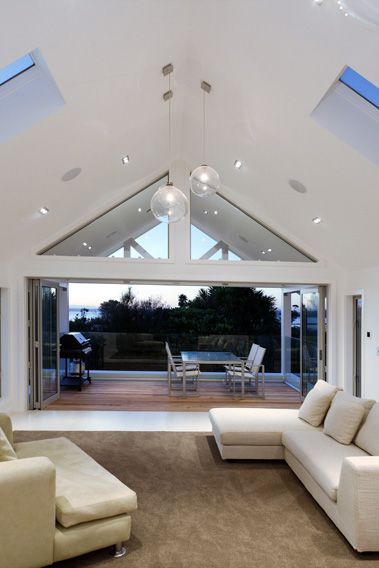 Wiltshire House, Creative Arch - Creative Arch,new home,Residential homes,Renovations,Coastal Developments,Sub -Division Developments,Commercial Projects,alterations,retail developments,holiday homes,Architectural Design,New Zealand