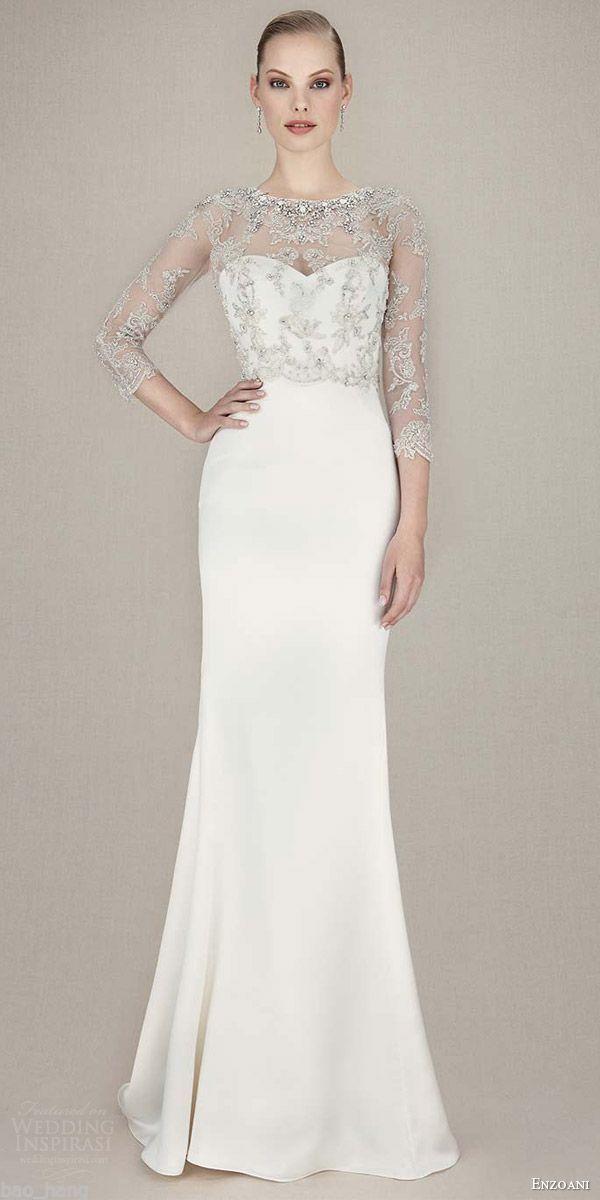Sparkles Crystal Appliques Wedding Jacket Beaded Bridal Boleros