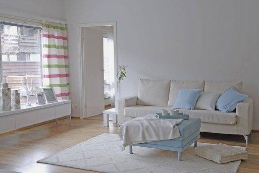 Decoración de Salas Pequeñas Minimalistas - Para Más Información Ingresa en: http://decoracionsalas.com/decoracion-de-salas-pequenas-minimalistas/