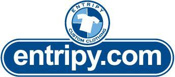 Custom T-shirts   T-Shirt Printing   Screen Printing   Call Entripy