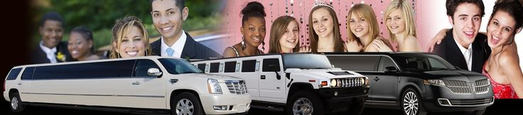 From corporate limousines to prom limos, Preferred Limousine if the best limousine dispatch in and around Minneapolis. #Limo_Rental #Party_Bus_Rental