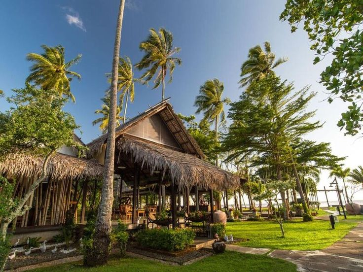 Read real reviews, guaranteed best price. Special rates on Islanda Hideaway Resort in Krabi, Thailand. Travel smarter with Agoda.com.