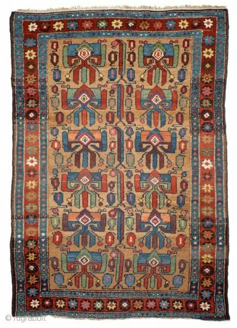 2200 Best Rugs Carpets Kilims Images On Pinterest