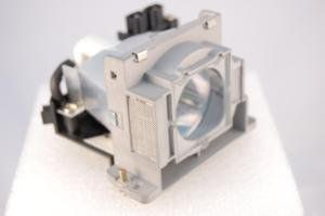 Mitsubishi VLT-HC910LP replacement projector lamp bulb with housing - high quality replacement lamp by Shopforbattery. $68.97. This Shopforbattery part number SFP-100_122111 is the premium projector lamp that replaced the Mitsubishi VLT-HC910LP. This projector lamp is a brand new lamp with NEW housing and tested to be 100% OEM compatible. It is different from other sellers that only sell the bare lamp or bare bulb. This Mitsubishi VLT-HC910LP projector lamp is made in Taiwan...