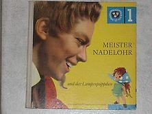 pößneck spiele ddr | ... und das Lumpenpüppchen - DDR Buch gebraucht kaufen bei Hood.de